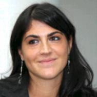 Avv. Emilia Pugliese
